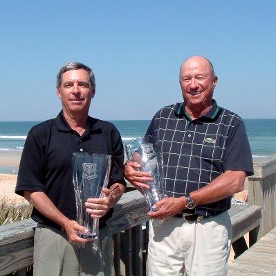 Sand Dunes Shootout Winners